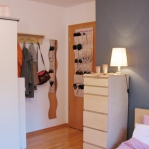 storage-in-bedroom-unusual6.jpg