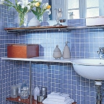 storage-in-small-bathroom-new-ideas1-1.jpg