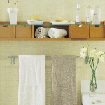 storage-in-small-bathroom-new-ideas1-2.jpg