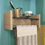 storage-in-small-bathroom-new-ideas1-3.jpg