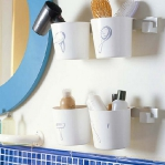 storage-in-small-bathroom-new-ideas2-1.jpg
