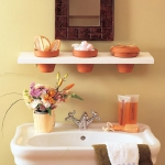 storage-in-small-bathroom-new-ideas2-2.jpg