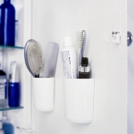 storage-in-small-bathroom-new-ideas2-3.jpg