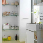 storage-in-small-bathroom-new-ideas3-1.jpg