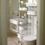 storage-in-small-bathroom-new-ideas3-3.jpg