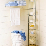 storage-in-small-bathroom-new-ideas4-1.jpg