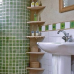 storage-in-small-bathroom-new-ideas4-2.jpg