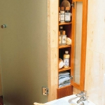 storage-in-small-bathroom-new-ideas4-3.jpg