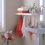 storage-in-small-bathroom-new-ideas5-1.jpg