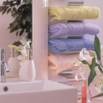 storage-in-small-bathroom-new-ideas5-4.jpg