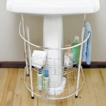 storage-in-small-bathroom-new-ideas6-4.jpg