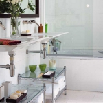 storage-in-small-bathroom-new-ideas6-6.jpg