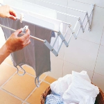 storage-in-small-bathroom-new-ideas7-1.jpg