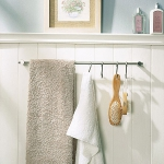 storage-in-small-bathroom-new-ideas7-3.jpg