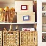 storage-labels-ideas1-2.jpg
