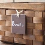 storage-labels-ideas-baskets3.jpg