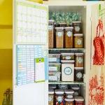 storage-labels-ideas-for-kitchen1.jpg
