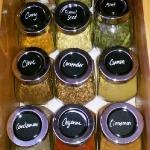 storage-labels-ideas-for-kitchen7.jpg
