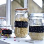 storage-labels-ideas-for-kitchen9.jpg