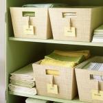 storage-labels-ideas-for-wardrobe1.jpg