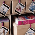 storage-labels-ideas-for-shoes-boxes1.jpg