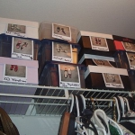 storage-labels-ideas-for-shoes-boxes3.jpg