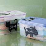 storage-labels-ideas-for-kidsroom10.jpg