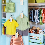 storage-labels-ideas-for-kidsroom11.jpg