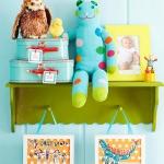 storage-labels-ideas-for-kidsroom2.jpg