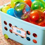 storage-labels-ideas-for-kidsroom3.jpg