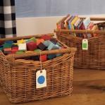 storage-labels-ideas-for-kidsroom4.jpg