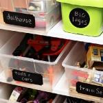 storage-labels-ideas-for-kidsroom5.jpg