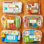 storage-labels-ideas-for-kidsroom6.jpg