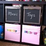 storage-labels-ideas-for-kidsroom8.jpg