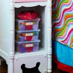 storage-labels-ideas-for-teen-girls-room3.jpg