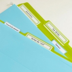 storage-labels-ideas-for-home-office7.jpg