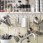 storage-mini-tricks-kitchen1.jpg