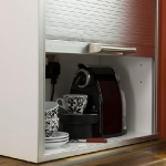 storage-mini-tricks-kitchen10.jpg