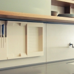 storage-mini-tricks-kitchen12.jpg