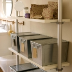 storage-mini-tricks-kitchen14.jpg