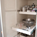 storage-mini-tricks-kitchen2.jpg