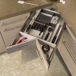 storage-mini-tricks-kitchen5.jpg