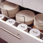 storage-mini-tricks-kitchen7.jpg