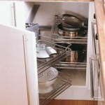 storage-mini-tricks-kitchen8.jpg