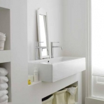 storage-mini-tricks-bathroom6.jpg