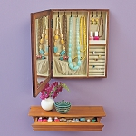 storage-mini-tricks-wardrobe-n-bedroom10.jpg