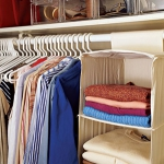 storage-mini-tricks-wardrobe-n-bedroom3.jpg