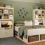 storage-mini-tricks-wardrobe-n-bedroom13.jpg