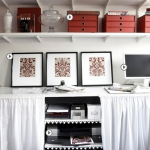 storage-mini-tricks-home-office10.jpg