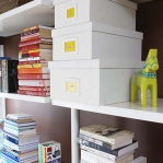 storage-mini-tricks-home-office3.jpg